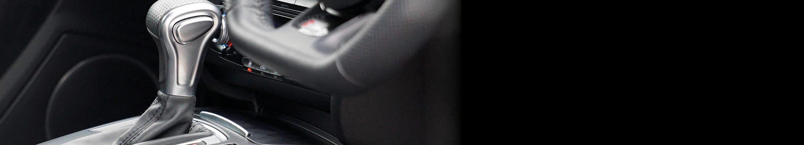 KB_Sliderbild_Fahrzeugdesinfektion